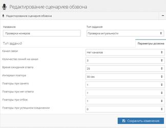 Кредит в банке россия в крыму условия